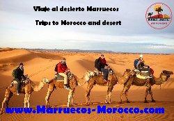 Marruecos-Morocco Travels