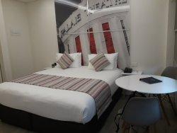 Abode St Kilda