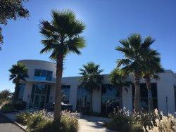 Gulf Shores Welcome Center