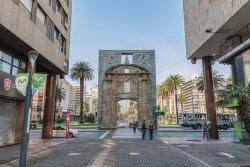 Porta da Cidadela (295039511)