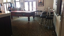 Pymble Hotel