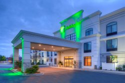 Holiday Inn Belcamp - Aberdeen Area
