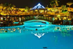 Charmillion Club Resorts