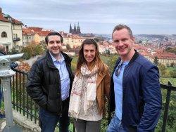 Prestige Prague Tours