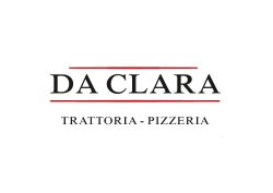 Trattoria - Pizzeria Da Clara