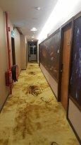 Zenz Hotel