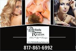 Mylinda Renay Salon Spa Boutique