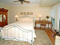 Barrington House Bed & Breakfast