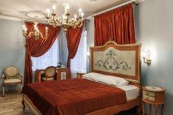 Art Hotel Aleksandrovskiy