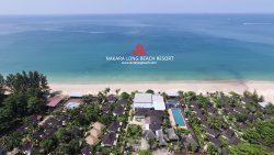 Nakara Long Beach Resort
