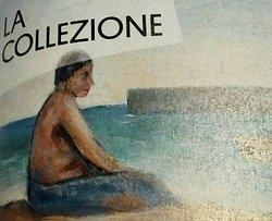 Collezione d'arte della Fondazione Cassa di Risparmio di Padova e Rovigo