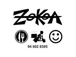 ZOKOA