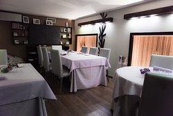 imagen Restaurante Bugao en Ceuta