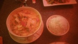 Yum Yum Thai Thai Restaurant