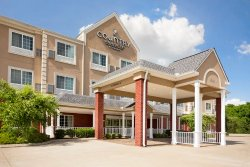 Country Inn & Suites by Radisson, Goodlettsville, TN