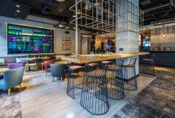 Anba Sports Bar & Grill