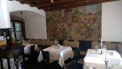 Restaurant Sigmund Ristorante