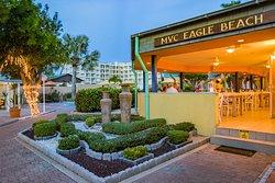 MVC Eagle Beach