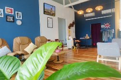 Ocean Retreat Spa & Massage Krabi