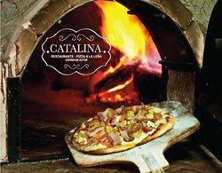 Catalina Restaurante
