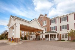 Country Inn & Suites by Radisson, Red Wing, MN