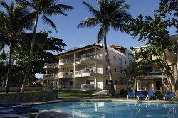 Hotel Kite Beach