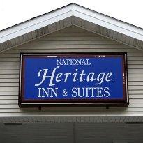 Baymont Inn & Suites Mount Vernon Renfro Valley