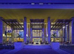 Hyatt Regency Trinidad