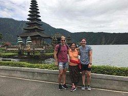 Bali Alegre