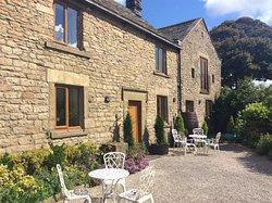 Bretton Cottage