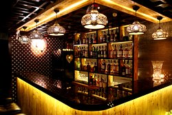 The 371 Bar
