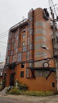 V1 Room Hotel