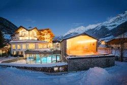 Premium Activehotel Bergkonig
