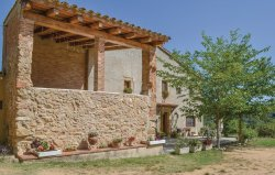Casa Rural Can Miquel