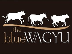 Blue Wagyu