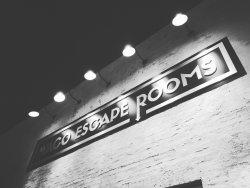 Waco Escape Rooms