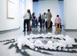 Spartanburg Art Museum