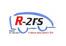 R-2rs - Tours e Transfers