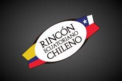 Rincon Ecuatoriano Chileno