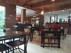 Hotel dekat stasiun kereta kota baru Malang