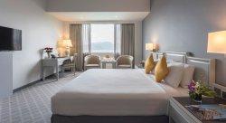 فندق باي فيو لانكاوي