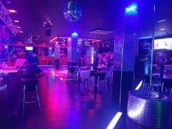 Joker Night Club