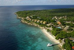 Kura Hulanda Lodge & Beach Club (All Inclusive)