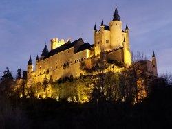 Castellum Free Tours