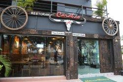 Carabao Thai Restaurant