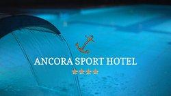 Sport Hotel All'Ancora