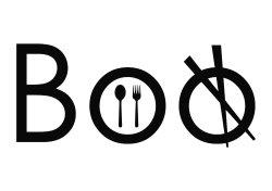 Boo Messeplatz