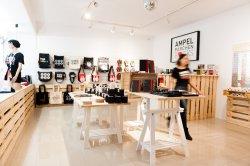 Ampelpaerchen Shop