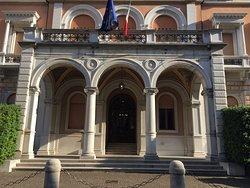 Palazzo Feltrinelli