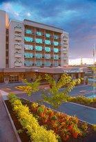 Coast Capri Hotel Kelowna